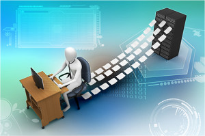 Documents Management Systems