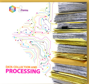 Data Collection And Processing