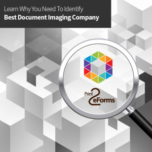 Document Imaging Services?