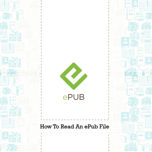 How To Read An ePub File-01