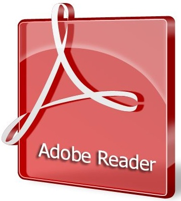 How to Download Adobe Reader for Mac