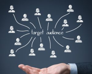 Choosing The Target Audience For Your eBook