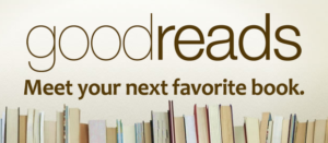 Goodreaders book Promotion