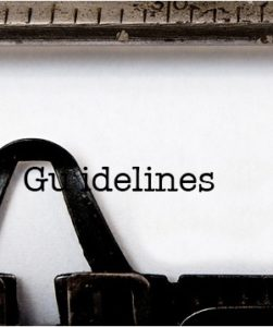 Guidelines For Assigning ISBNs To EBook Publications