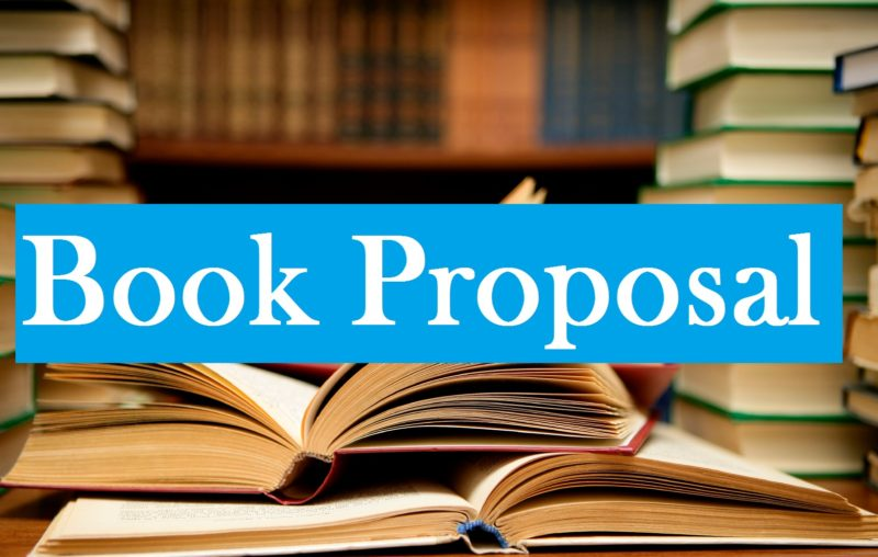 How To Write A Book Proposal And Impress Your Publishers
