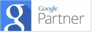 Google Partner Program