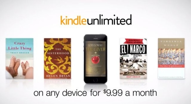 kindle-unlimited-offers