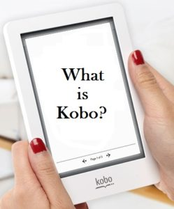 what-is-kobo