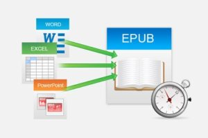 Which is best- ePub or Mobi?