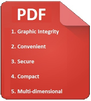 advantages-of-pdf