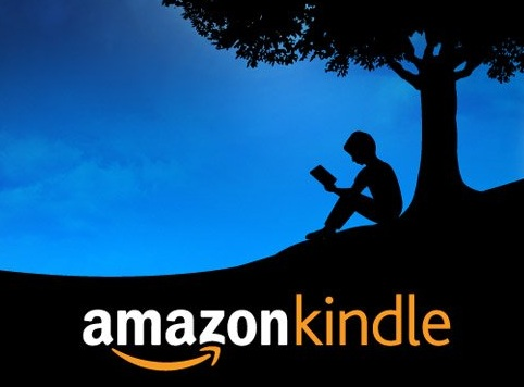 amazon-kindle-store