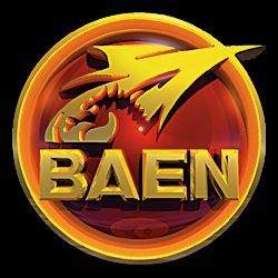 baen-ebook-library