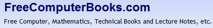 freecomputerbooks