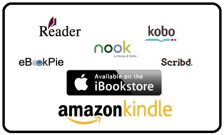 Introduction For eBook Portals :
