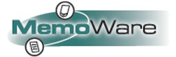 memoware-ebooks