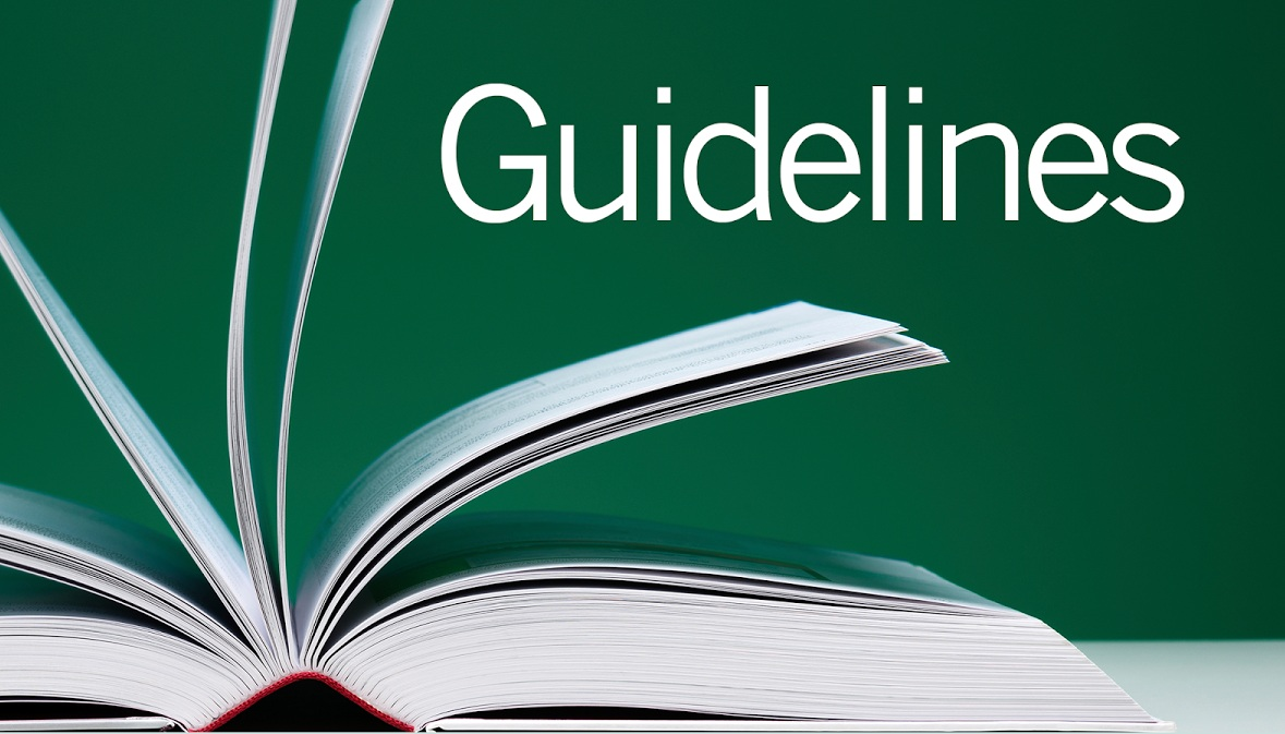 Rental TextBooks Rules And Guidelines