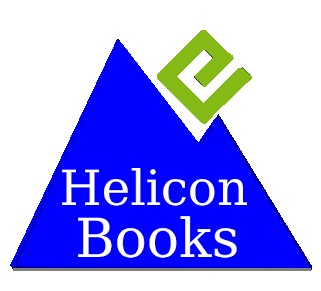 Helicon Reader App For The Next Ebook Compatibility