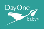 Day One Baby Book Tool For iOS