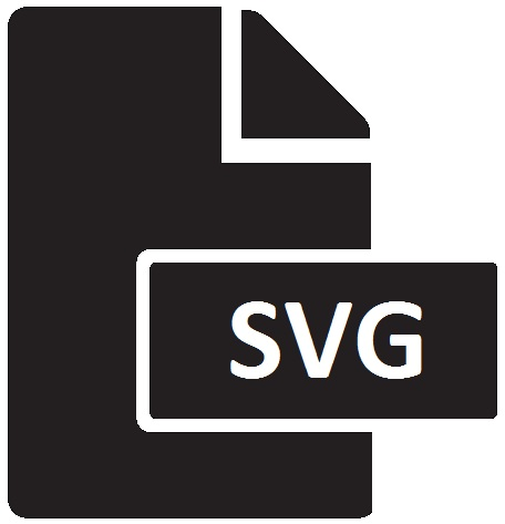 SVG And It's Present Role
