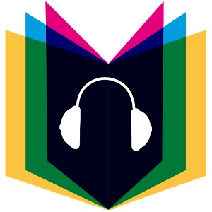 LibriVox Audiobooks - Accessing And Enjoying The Audiobooks For Free